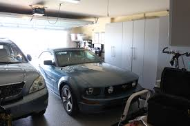 a two car garage king u0027s castle