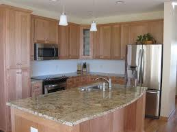 Kitchen Granite Island by Paramount Granite Blog 2011 June 10 Kitchen Curved Marble Counter