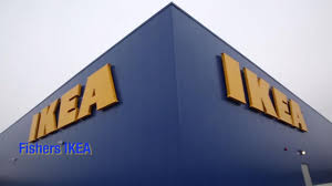 when does ikea have sales what it u0027s like to live through an ikea grand opening