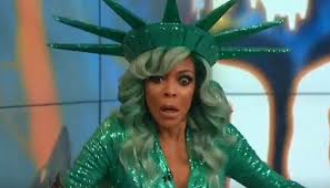 Wendy Williams Memes - welcome to the internet the wendy williams fainting memes edits