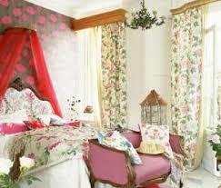 rideaux chambre à coucher 3 astuces pour bien choisir les rideaux et voilages d une chambre à