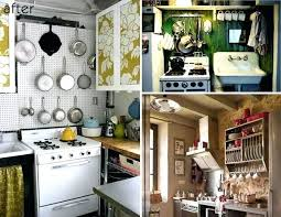 space saving ideas for kitchens kitchen space saving ideas jamiltmcginnis co