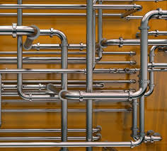 pipe design trane pipe designer trane commercial