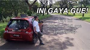 Meme Mobil - meme tips mudik naik mobil yang bikin ngakak chirpstory