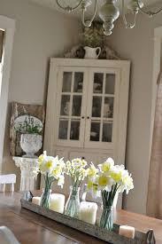Best  Dining Room Centerpiece Ideas On Pinterest Dinning - Centerpiece for dining room