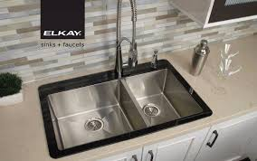 crosstown glass rim sink by elkay kitchen sinks pinterest sinks