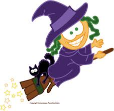 free halloween clipart witch cauldron halloween witch pictures free download clip art free clip art