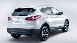 nissan qashqai 2013 black nissan qashqai nismo confirmed could have 215 bhp