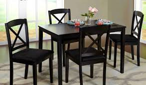 Kitchen Table Sets Target by Dining Room Superb Target Dining Table Chairs Uncommon Target