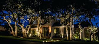 Solar Spot Lights Lowes by Led Yard Lights Lowes Landscape Reviews 15719 Interior Decor