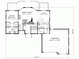 a frame floor plans a frame house plans cottage house plans