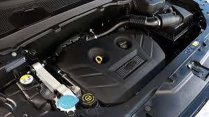 ford land rover interior land rover freelander 2 2013 s interior car photos overdrive