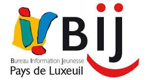 bureau information jeunesse organisme bureau information jeunesse du pays de luxeuil crij