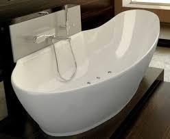 ikea vasca da bagno gallery of vasche da bagno ideal standard bagni ideal standard