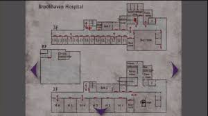 silent hill 2 hd collection walkthrough page 10 of 22