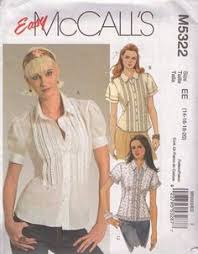 mccall u0027s 6435 12 to 18 my sewing patterns none are for sale
