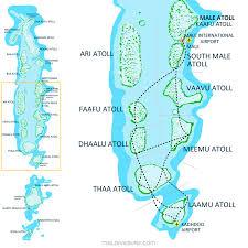 maldives map index of images surf trips maldives maps