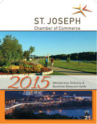 lexus financial services po box 9490 2015 chamber of commerce membership directory by npg newspapers