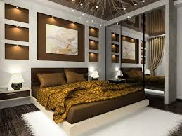 Contemporary Master Bedroom Design Ideas Master Bedroom - Contemporary master bedroom design ideas