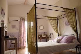 chambre d hotes haute garonne chambre hôte en haute garonne 31 à côté de toulouse villa
