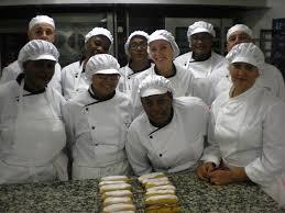 greta cap cuisine formation greta c a p cuisine lycée antonin carême des métiers