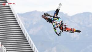 travis pastrana freestyle motocross nitro world games wallpapers transworld motocross