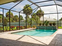 buy solar screen patio shades at king venetian blind in troy ny