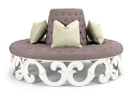 unique leather furniture ideas orangearts white sofa cushion for fantastic light green fabric corner sofa sectional japanese style magnificent design of contemporary furniture round with