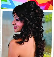 hairstyle magazine photo galleries 41 best quinceñera 15 hairstyles images on pinterest hairstyles