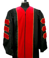 doctoral gowns phd gowns doctoral caps gowns