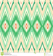 ikat seamless modern pattern for home decor or web royalty free ikat pattern royalty free stock photos