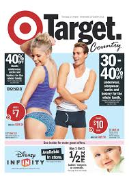 target black friday underwear target country catalogue bonds underwear products