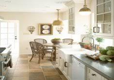 small cottage kitchen design ideas small cottage kitchens exle of an eclectic kitchen design in