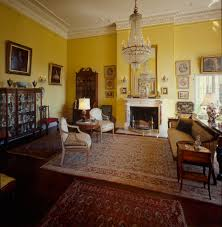Historic Home Interiors by Featured Museum March 2015 The Historic Interior Resource Guide