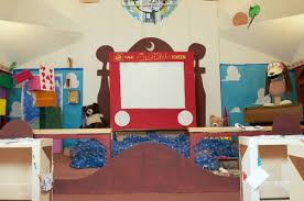 toy story decorations vbs online