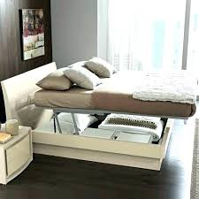 small bedroom ideas ikea cool small bedroom ideas surprising teenage girl small bedroom ideas