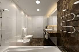 Round Bathtub Bathroom 2017 Modern Bathroom Images Modern Round Bathtub And