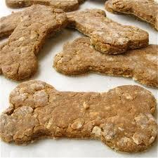 recipe for dog treats 12 recipes for dog treats brit co