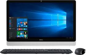 dell inspiron 15 5000 amazon black friday offers dell inspiron 23 8