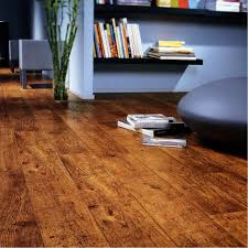 Laminate Flooring Brands Reviews Flooring Best Laminateg Choice Dining Room2 Jpg Rend Hgtvcom