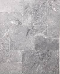 travertine tiles prices colour range tile sizes we supply