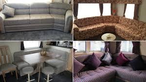 Caravan Upholstery Fabric Suppliers Caravans Advance Upholstery Blackpool