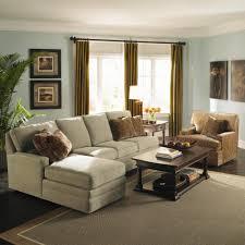 custom sectional sofa design sofas design your own sectional sofa modern sofa cheap sofas