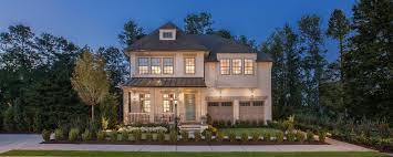 ashton woods homes atlanta ga communities u0026 homes for sale
