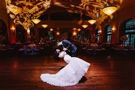 Weddings In Houston Stunning Winter Wedding In Houston Aisle Perfect