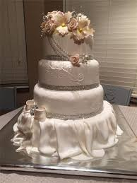 designer cakes sam s designer cakes inc home homestead fl