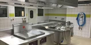 cuisine cuisson matériel de cuisson corbé cuisine professionnelle