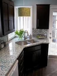 white cabinets kitchens kitchen grey quartz countertops white cabinets kitchen floor