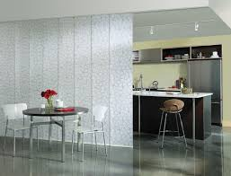 Kitchen Room Divider Beautiful Modern Kitchen Living Room Divider For Hall Kitchen
