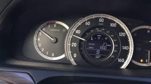 honda accord 0 60 2017 honda accord 0 60 0 100km h